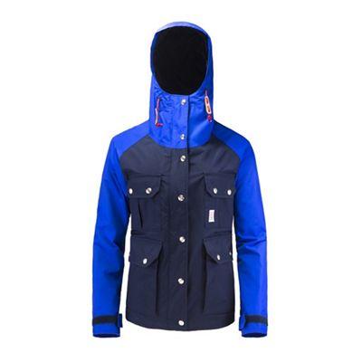 Topo Designs Women's Mountain Jacket