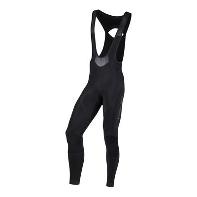 Nalini Men's AHW Classica Bib Tight
