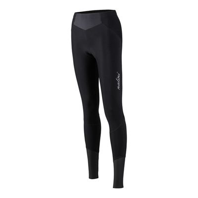 Nalini Women's AHW Lady Pants