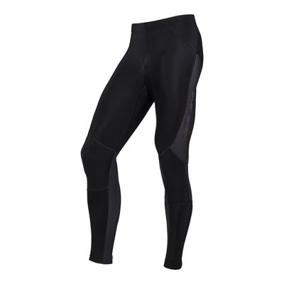Nalini Men's AHW Logo Tight