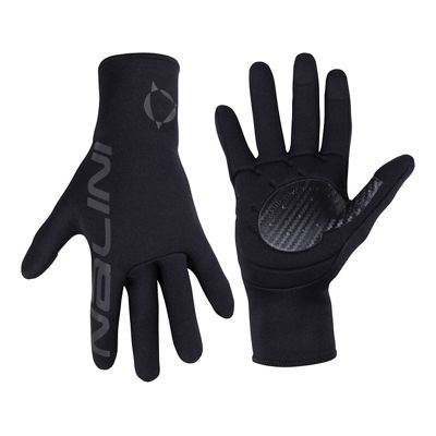 Nalini AHW Neo Winter Glove