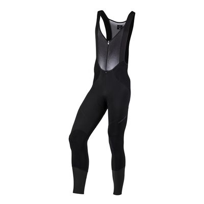 Nalini Men's AHW Pro Gara Bib Tight