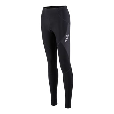 Nalini Women's AHW WR Lady Tight