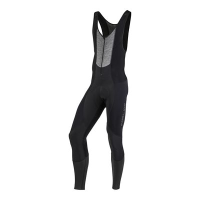 Nalini Men's AHW XWarm Bib Tight