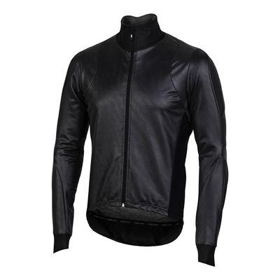 Nalini Men's AHW XWarm Jacket