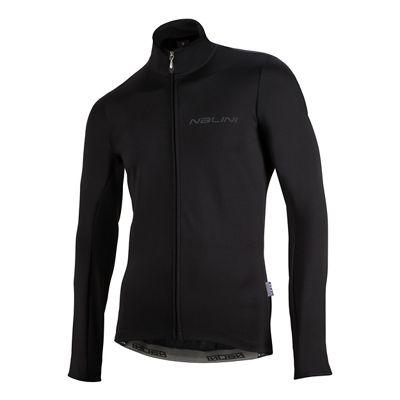 Nalini Men's Carena Jacket