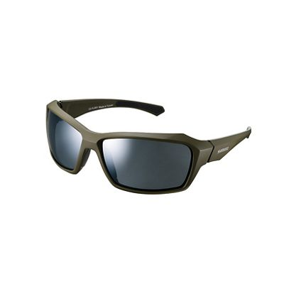 Shimano Pulsar MR Sunglasses