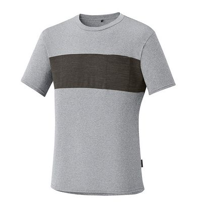 Shimano Men's Transit T-Shirt