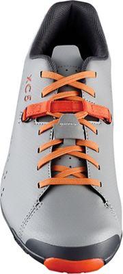Shimano Men's XC5 Shoe