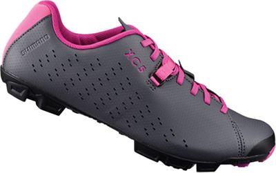 Shimano Women's XC5W Shoe