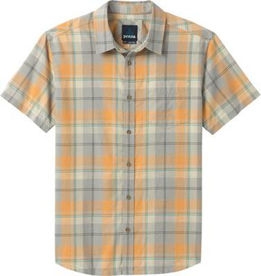 Prana Men's Benton Shirt