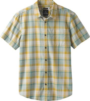 Prana Men's Bryner Shirt - Standard
