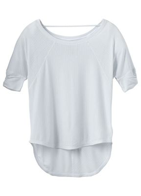 Prana Women's Helani Top