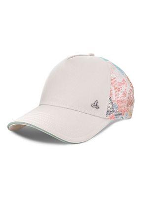 c1f6e98fa3b2a Prana Hats and Beanies - Moosejaw
