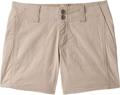 Prana Women's Kalinda Short