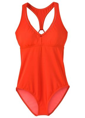 Prana Women's Khari One Piece