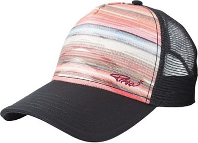 55f9f9f4b076c Prana Hats and Beanies - Moosejaw