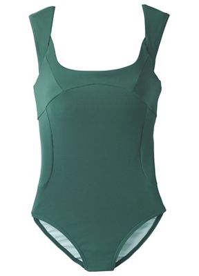 Prana Women's Loren One Piece
