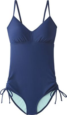 Prana Women's Moorea One Piece