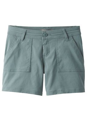 Prana Women's Olivia 5IN Short