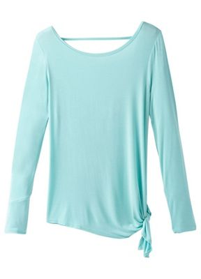 Prana Women's Olson Top