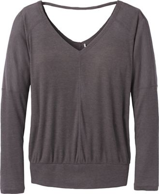 Prana Women's Orona Top