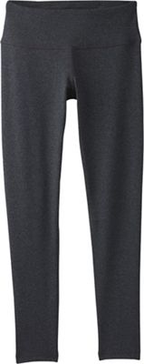 Prana Women's Pillar 7/8 Legging  - Plus