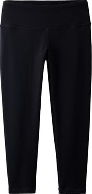 Prana Women's Pillar Pant - Plus
