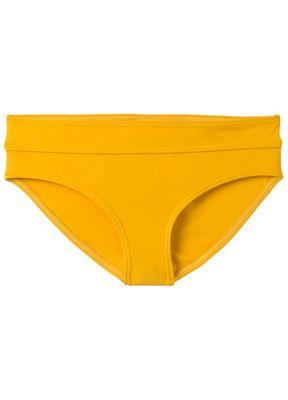 Prana Women's Ramba Bottom