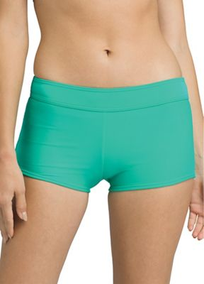 Prana Women's Raya Bottom