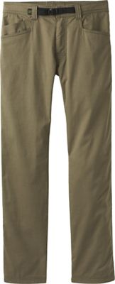 Prana Men's Rockland Pant