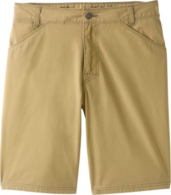 Prana Men's Santiago 10 Inch Short