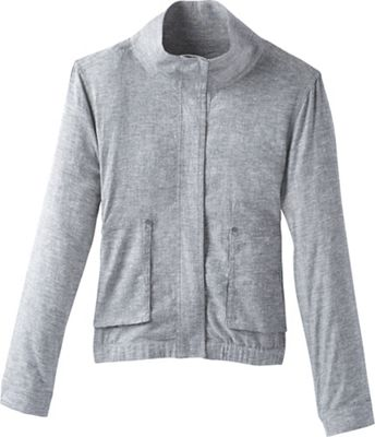 Prana Women's Snider Jacket