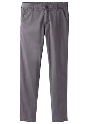 Prana Men's Tucker Pant