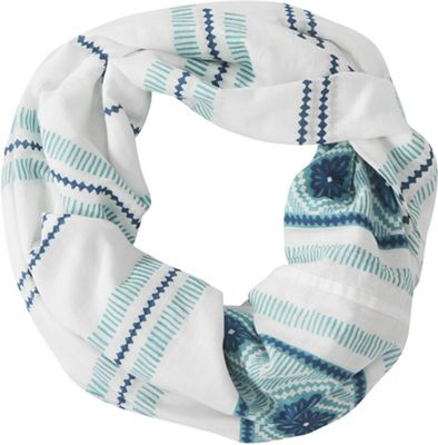 Outdoor Research Bugout Infinity Scarf