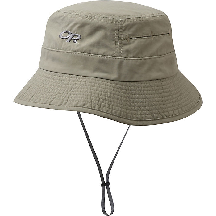 90e6ed5e Outdoor Research Bugout Sombriolet Sun Bucket Hat - Moosejaw