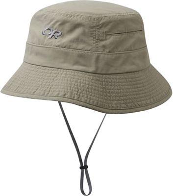 Outdoor Research Bugout Sombriolet Sun Bucket Hat