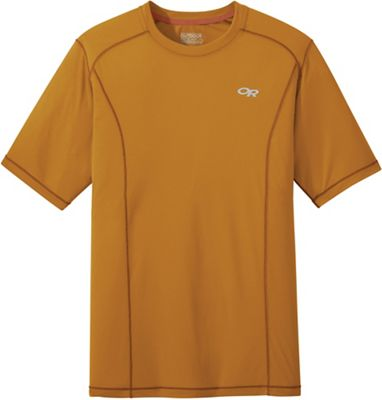 Outdoor Research Men's Echo SS Tee