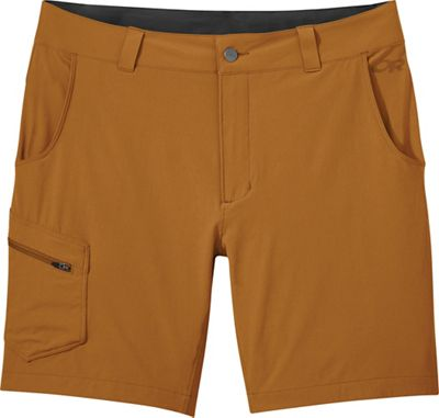 Outdoor Research Men's Ferrosi 10 Inch Short