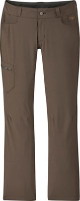 Outdoor Research Women's Ferrosi Pant