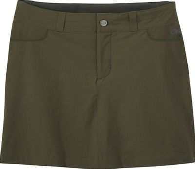 Outdoor Research Women's Ferrosi Skort