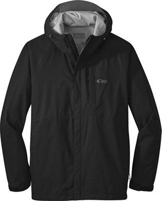 Outdoor Research Men's Guardian Jacket