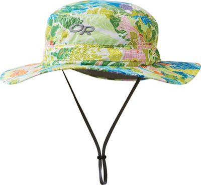 Outdoor Research Helios Sun Printed Hat