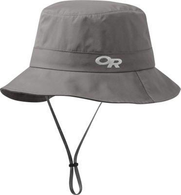 Outdoor Research Interstellar Rain Bucket Hat 9025f6471c1
