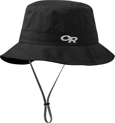 Outdoor Research Interstellar Rain Bucket Hat