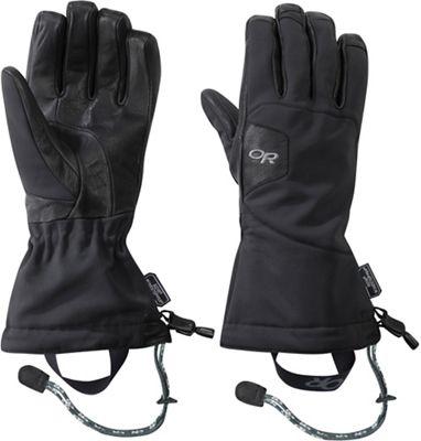 Outdoor Research Luminary Sensor Glove
