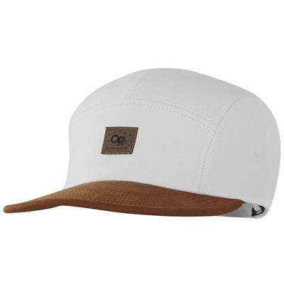 Outdoor Research Murphy 5 Panel Hat