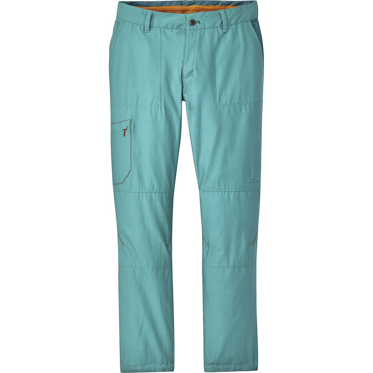 Outdoor Research Womens Quarry Shorts