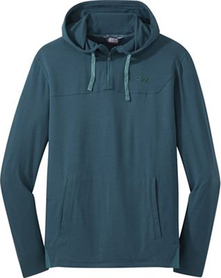 Outdoor Research Men's Red Rock Hoody