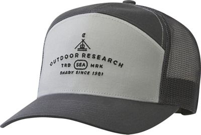 9fb576ad80b Outdoor Research Hats and Beanies - Moosejaw